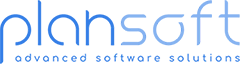Plansoft – Advanced software solutions