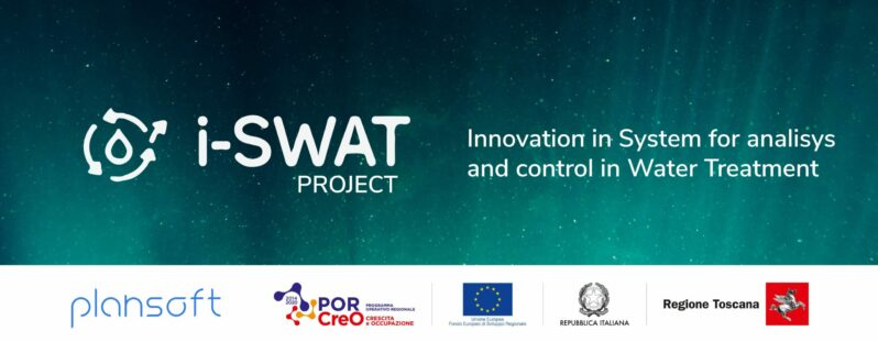 progetto i-Swat