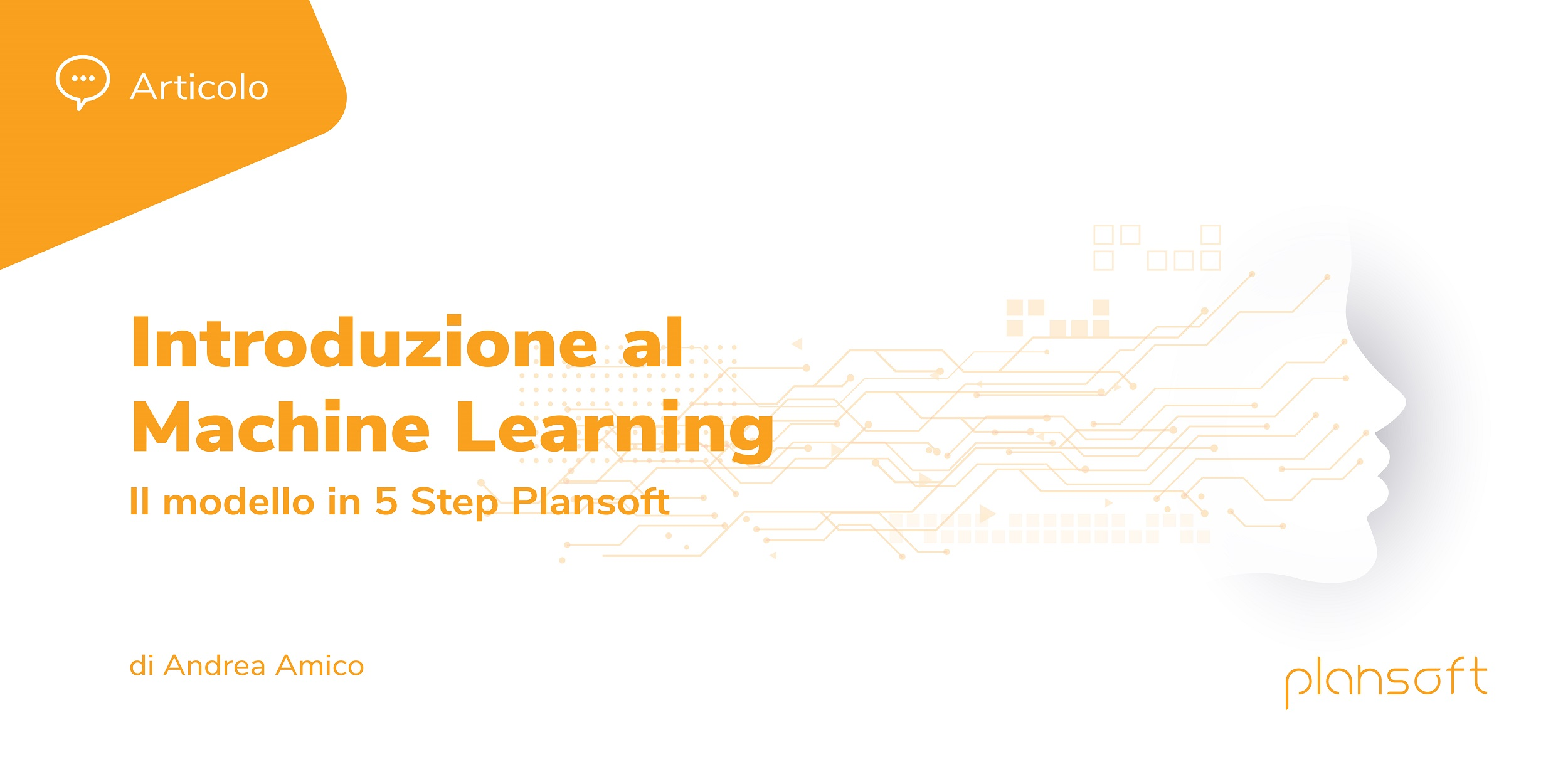 Introduzione al Machine Learning